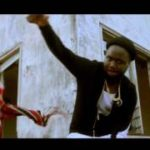 "VIDEO: Bcross – ""Fiobodo Dance"" ft. Slizzy E"