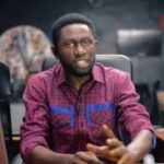 VIDEO: Facts Only With Osagie Alonge   Artistes VS Record Labels: Skales, Runtown, Milli