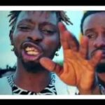 """VIDEO: Wapseddy – """"Use Your Mind"""""""