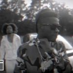 "VIDEO: Shatta Wale – ""Run"""