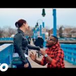 "VIDEO: JDC – ""Kpata Kpata"" ft. Sean Tizzle"