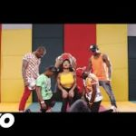"VIDEO: Lucy – ""Special Driver"" (Remix)  ft. Cynthia Morgan"