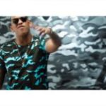 "VIDEO: Da L.E.S – ""Real Stuff"" ft. AKA & Maggz"