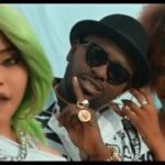 "VIDEO: Omo Akin – ""Sisi Maria"" ft. Skales & Koker"