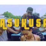 "VIDEO: Endless – ""Asukusa"""