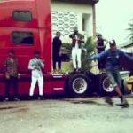 "VIDEO: Maphian – ""Nigga Wey Dey Flex"""