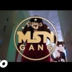 """VIDEO: Samcole – """"My Baby Bad"""" ft. Olamide (TEASER)"""