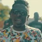 "VIDEO: Shatta Wale – ""Warn Dem"""
