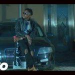 """VIDEO: Elvis Blaze – """"O'Bajeti"""""""
