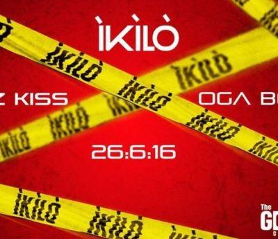 mz-kiss-500x431