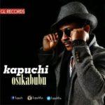 """Kapuchi – """"Osikabubu"""""""