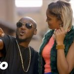 "AUDIO + VIDEO: 2Baba – ""Officially Blind"" (Remix)"