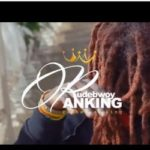 "VIDEO: RudeBwoy Ranking – ""Pain Dem"""