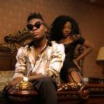 "VIDEO: Reekado Banks – ""Standard"""