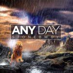 """StoneBwoy – """"Any Day"""""""