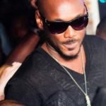 Tuface  Talks OJB Jezereel In New Interview