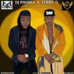 "DJ Phobia – ""Dangba"" ft. Terry G (Panda Cover)"
