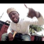 "VIDEO: Erigga – ""End Of Panda Cover"" (E.O.P.C)"
