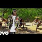 """VIDEO: General Pype – """"The Seed"""""""