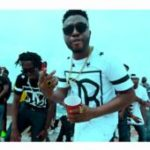 "VIDEO: Samklef – ""Shokolokobangoshe"" ft. Ichaba & Zion"