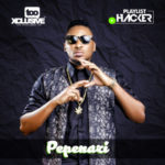 Playlist Hacker: Peep The Classic Jamz That Grind Pepenazi's #FitFam Routine