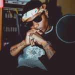 Wizkid Is Definitely Bringing Home A Grammy… Yea! Or Nay?