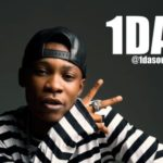 "8 Songs That Prove Afro-Pop Star ""1DA"" is Awesome!!!"