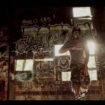 "VIDEO: 2Shotz – ""Game Change"" ft. DJ Expression"