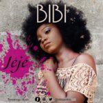 """Bibi – """"Jeje"""" + """"Endlessly"""""""