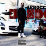 "Afrocen3 – ""Bando"" ft. Lasgiidi"