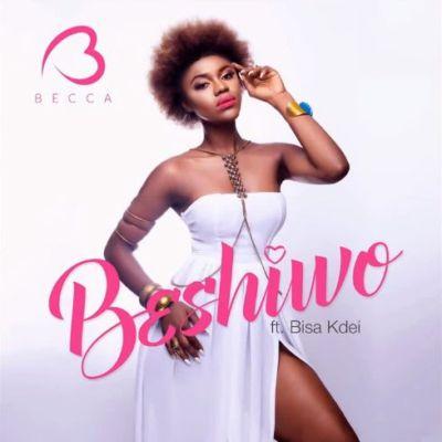 Becca-Beshiwo-Art