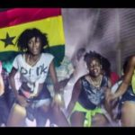 "VIDEO: Bisa Kdei – ""JWE"""