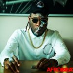 Burna Boy Talks New Project, 6-Years UK Absence And Many More In New Interview