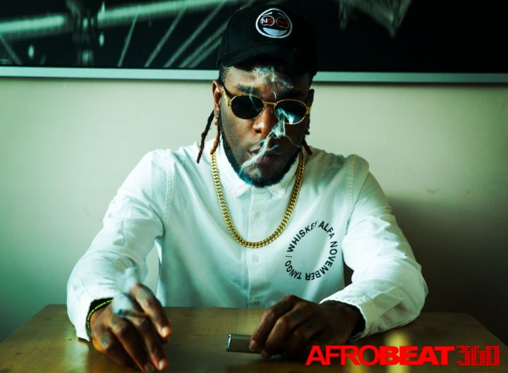 Burna-Boy-AB360-720x529