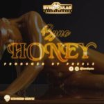 """Byno – """"Honey"""" (Prod by Pheelz)"""