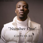 "Catch 22 – ""Number One"""