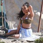 """Tinashe & Davido's Upcoming Single """"How Long"""" ( Snippet )"""