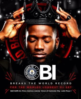 DJ-Obi-Breaks-World-Record-586x720