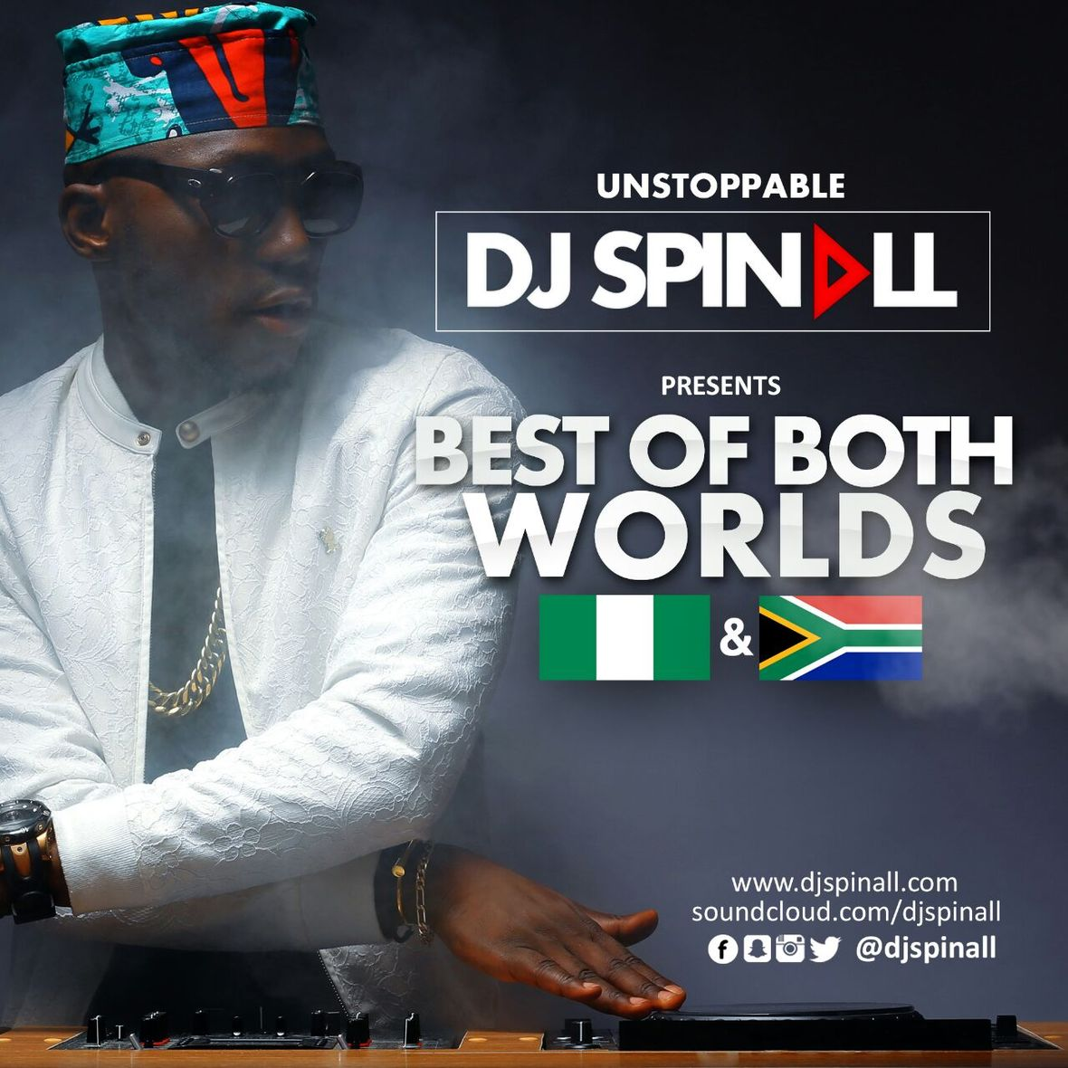DJ_SPINALL_-_BEST_OF_BOTH_WORLDS