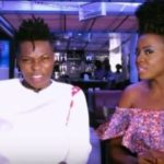 "VIDEO: Reekado Banks Talks Mavins, Secrets & More On ""Da Chat"""