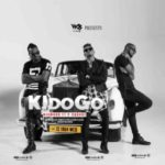 "VIDEO: Diamond Platnumz – ""KIDOGO"" ft. P-Square"