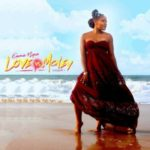 Love Vs Money – Emma Nyra Debuts New EP Since Leaving Triple MG