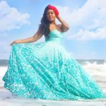 EMMA NYRA: Is She Coming For Tiwa Savage's Number One Spot?