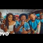 "VIDEO PREMIERE: Falz – ""Soft Work"""