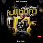 "FullBorn – ""OlamiPhyno"" (Ndi obodo)"