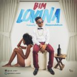 "VIDEO: Bim – ""Lovina"""