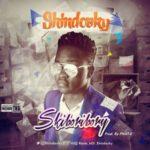 "Shindosky- ""Skiboribory"" (Prod. By PHAT-E)"