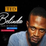 "Ted – ""Belinda"" (Ycee Cover)"