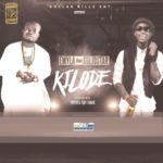 "Emyla – ""Kilode"" ft. Solidstar (Prod. By Popito)"