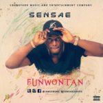 """Sensae – """"Funwontan"""""""